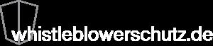 whistleblowerschutz